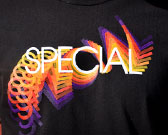 Wnt_special