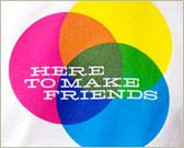 Wnt_friends