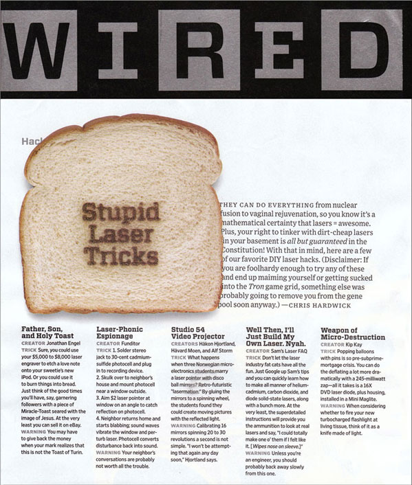 Wired_dec_3