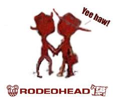 Rodeohead_myspace_2