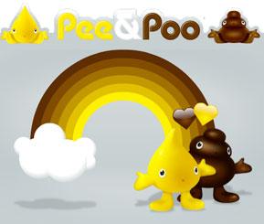 Peepoo_web