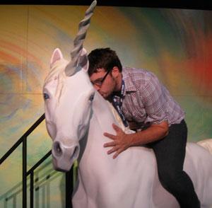 Jonah_unicorn_sm