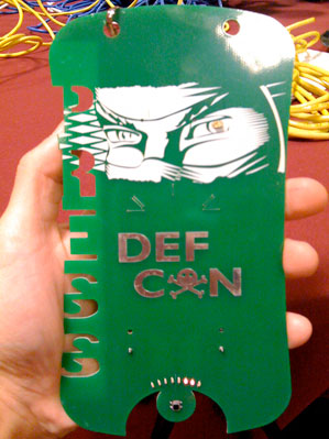 Defconbadge_front