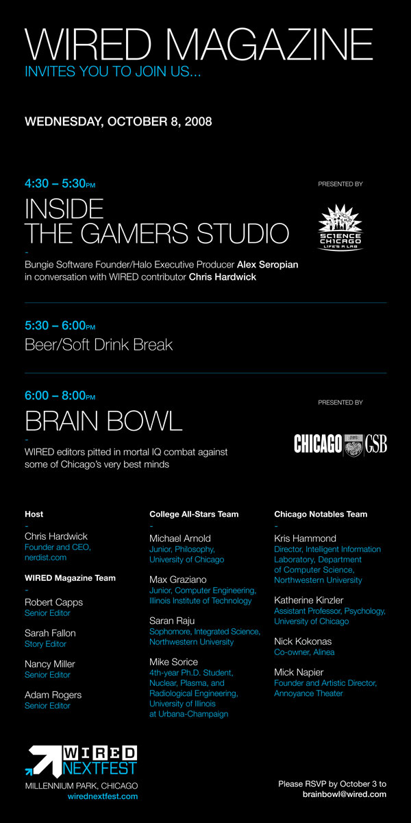 Brainbowl_evite_web_2