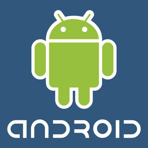 Androidlogosvg